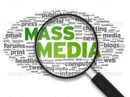 Mass Media 1
