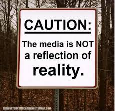 Mass Media 3